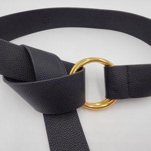 🎉Host Pick🎉 B-Low the Belt/Double-O Buckle Belt